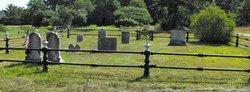 Webber Family Cemetery