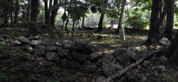 Hezekiah Welch Cemetery