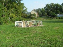 Old Jefferson Cemetery