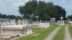 White Castle Cemetery