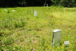 Broxton Cemetery