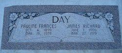 James Richard Day
