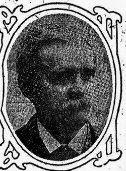 Charles E. Fonda