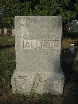 Villa Allison