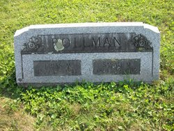 Urias Monroe Rollman