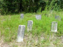 Rosamond Cemetery