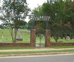 Williamson Cemetery