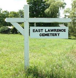 Middaugh Cemetery
