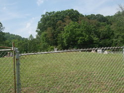 Josiah Jarvis Cemetery