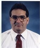 Frank Germanson