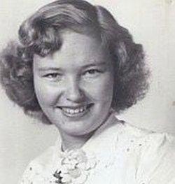 Ruby Lee <I>Carter</I> Jones