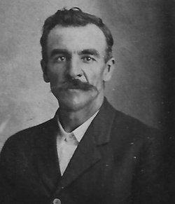 Samuel Harper Copeland