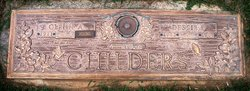 Glenn A. Childers