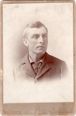 John B. Murfield
