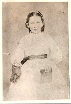 Susan Elizabeth <I>Grisham</I> Hill