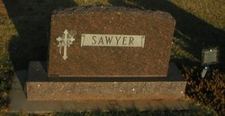William F Sawyer