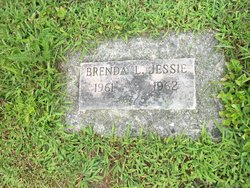 Brenda L. Jessie