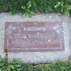 Edith G. Adamson