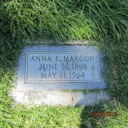 Anna Marcon