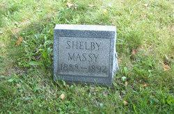 Shelby Massy
