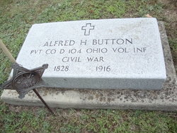 Alfred H Button