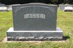 Ernest L. Agle