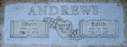 Edith B. Andrews