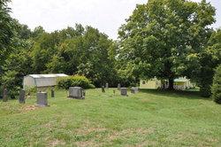 Byrne Cemetery