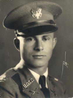 Hugh LeRoy Smith