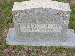 Jesse Edgar Largent