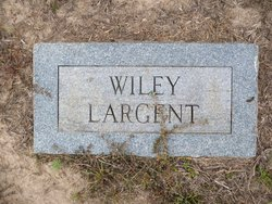 Wiley Largent