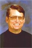 Joseph Garr Lundquist