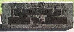 Thales Louie Hunsaker