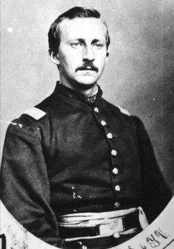 Dr William L. Harding