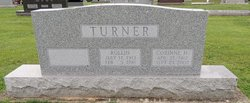 Rollin Turner