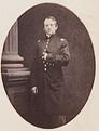 Capt William H Plunkett