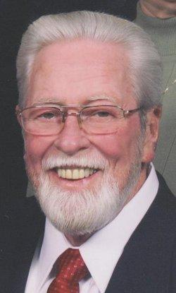 Alfred E Cox