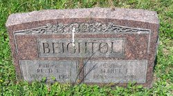 Reed Lester Beightol
