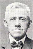 Francis Cassidy