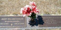 Lenard Franklin Barcus
