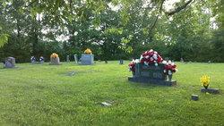 R.H. Alsip Cemetery