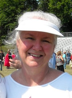 Kathleen Sparks