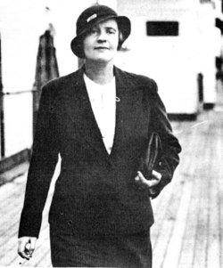 Dorothy Celene <I>Thompson</I> Kopf