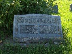 Arthur B. Anderson