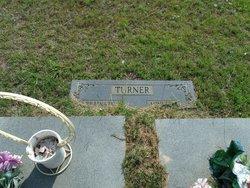 Minnie A Turner
