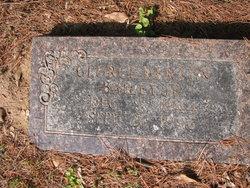 George Denton Bailey, Jr