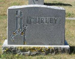 Anna Mary Curley