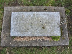Eva Hale <I>Bell</I> Reichmann