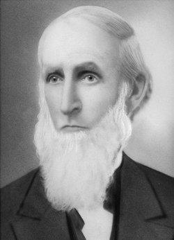 Chauncey W. Ferris