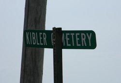 Kibler Cemetery